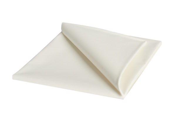 Podkład pod materac ceratka gruba 50 na 120 cm
